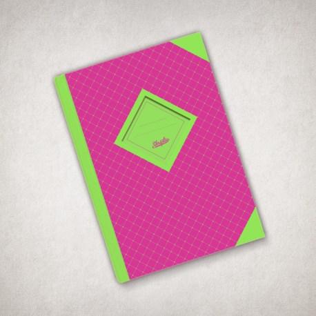 geometry-04-Pink