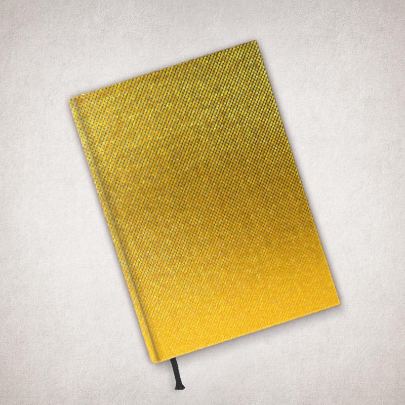 Wafel Gold