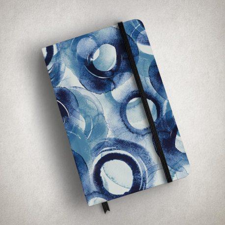 watercolor-blue