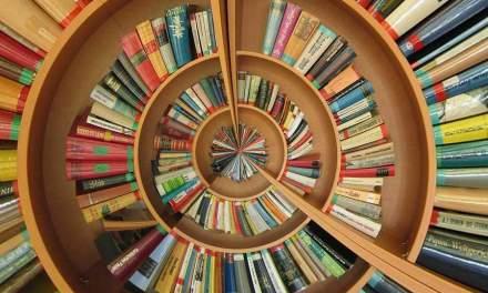 Bokförlag, hybridförlag eller egenutgivning? Del 2.