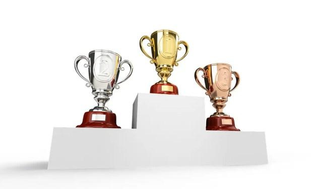 Vinnarna i SkrivarSidans dikttävling 2016