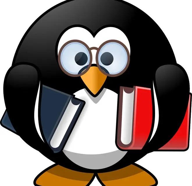 Är du nästa bokbloggare på SkrivarSidan?