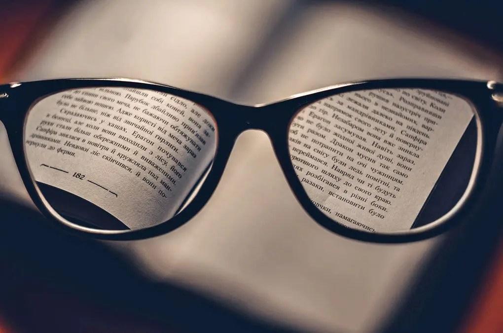 Hitta rätt ton och röst i din text – skrivtips