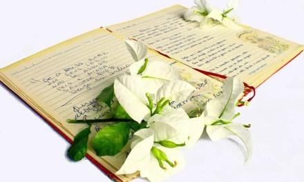 Skriv en rimmad dikt utan grötrim