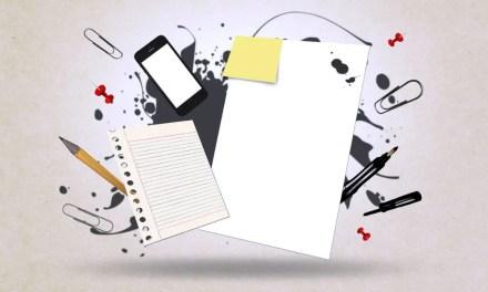 100 ord om kreativitet