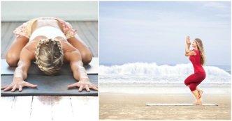yoga-posen-stirnchakra