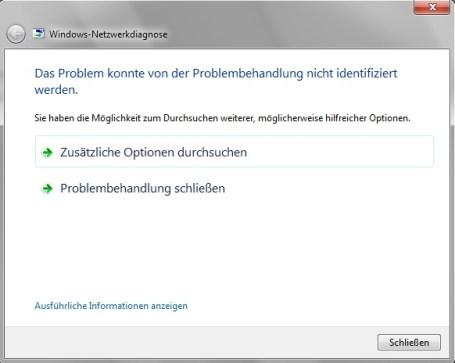 1111-Fehler-ProblemKNIdent