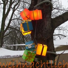 Weihnachtsbaum-043