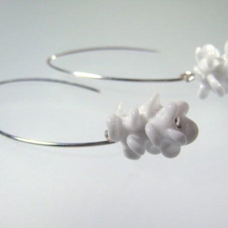 Cones in porcelain jewelry (14)