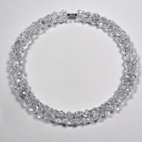 Necklace Cristina (1)