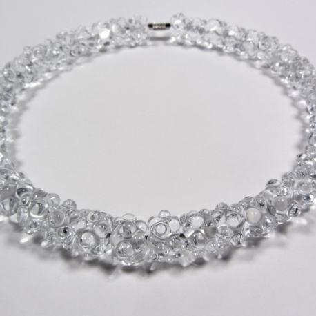 Necklace Cristina (3)