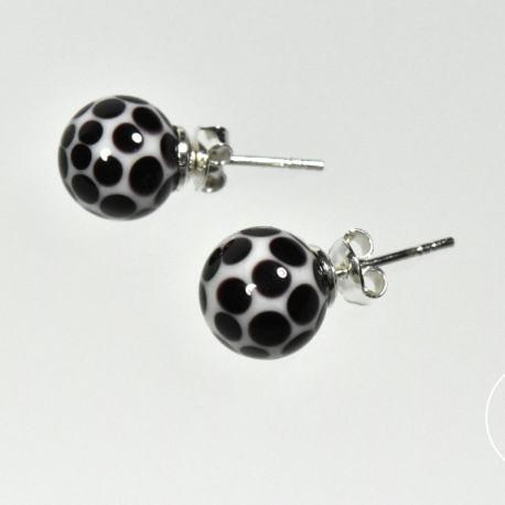 earrings04ag-3