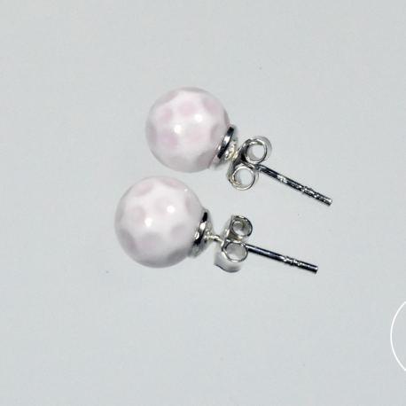 earrings05ag-2