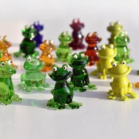 sklenene-figurky-frog02