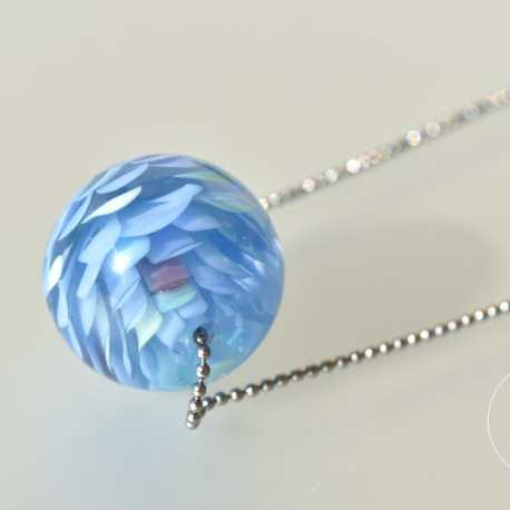 skrytesvety-glass-jewelry01