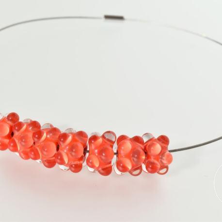 skrytesvety-glass-jewelry35