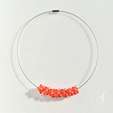 skrytesvety-glass-jewelry36