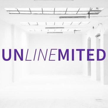 UnLINEmited