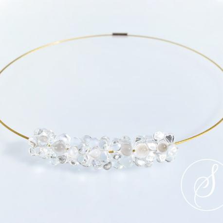 skrytesvety_jewelery_S02
