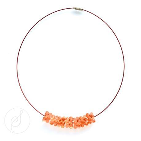 skrytesvety_jewelery_S11