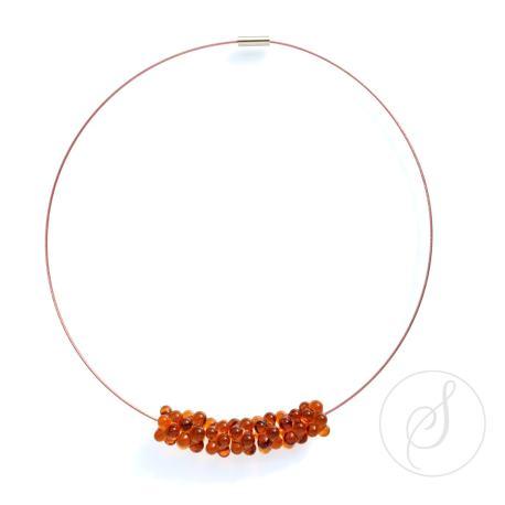 skrytesvety_jewelery_S18