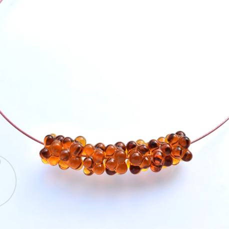 skrytesvety_jewelery_S19