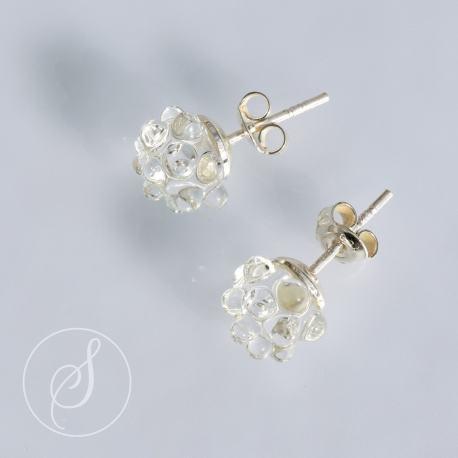 skrytesvety_jewelery_S43