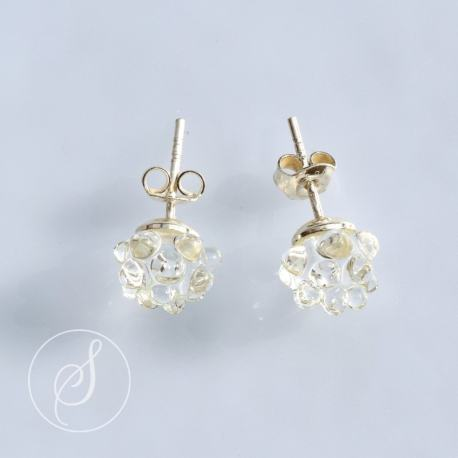 skrytesvety_jewelery_S44