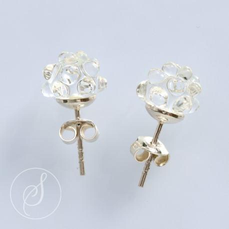 skrytesvety_jewelery_S47