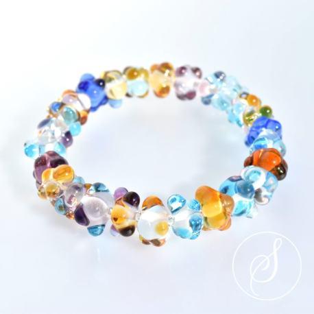 skrytesvety_jewelery_S68