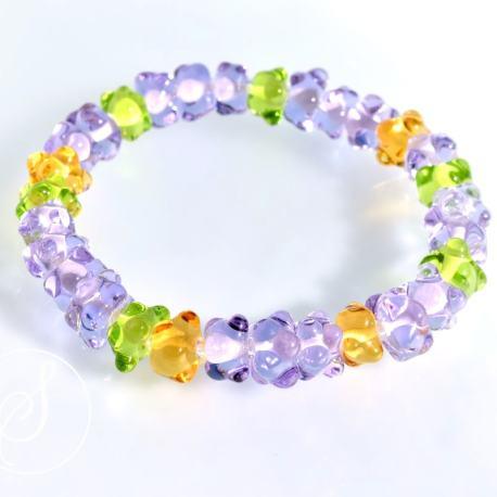 skrytesvety_jewelery_S73