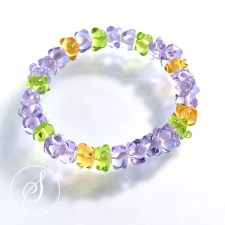 skrytesvety_jewelery_S77