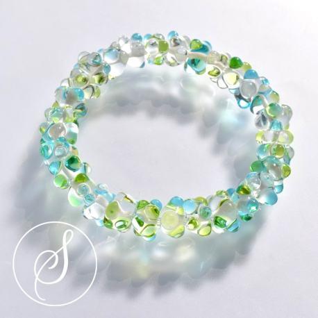 skrytesvety_jewelery_S83