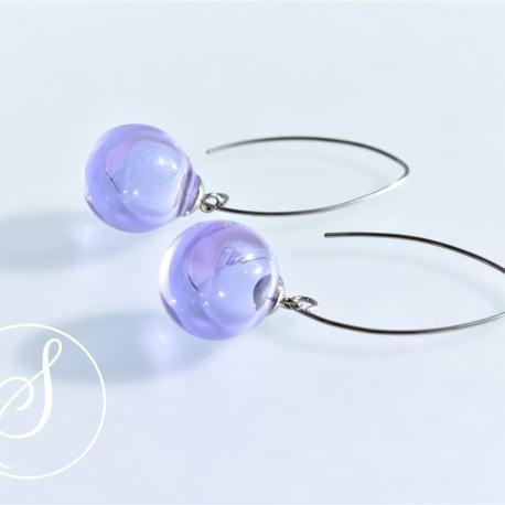 earrings_leopoldia_02