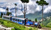 Darjeeling-Himalaya-railway_1508183760t
