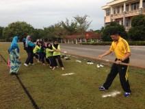 tarik tali -sukan sekolah (11)