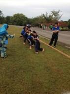 tarik tali -sukan sekolah (4)