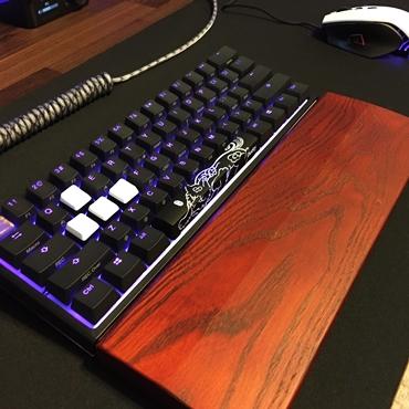 Best Ducky Keyboard 2021 - Ducky Mechanical Keyboard Review