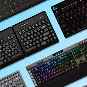 Best Low Profile Mechanical Keyboard 2021 - Buying Guide!