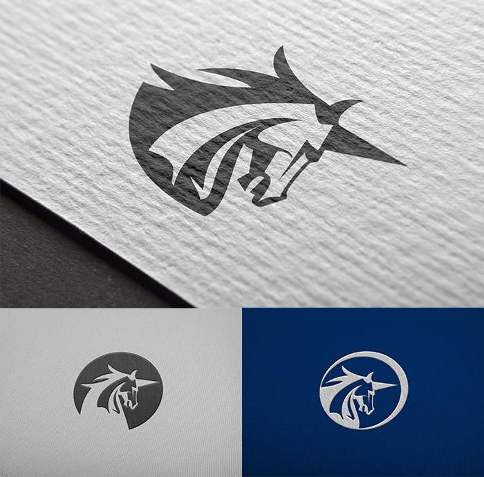 projekt-logo-pegaz_skubiart