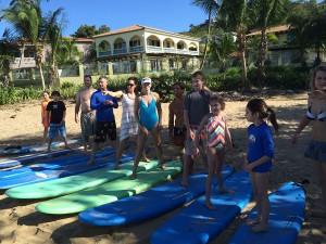 skudin-surf-puertor-rico-group