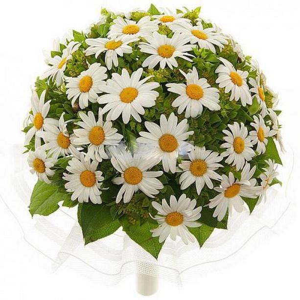 открытка 8 марта цветы
