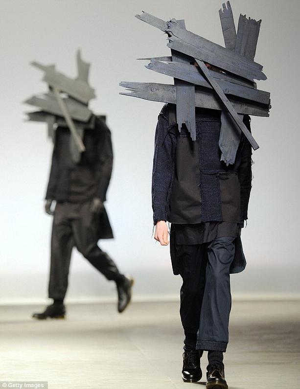 мужская одежда MAN