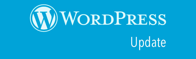 WordPress 4.9.9 & 5.0.1