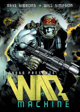 War-Machine-GN