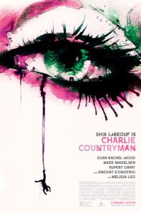 red-band-trailer-for-shia-labeoufs-charlie-countryman
