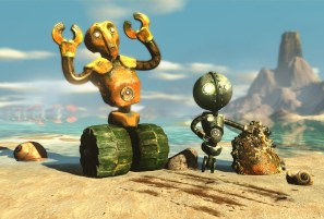 Robots_Beach_HiRes_Cropped