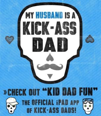KidDadFun_FB_Ads2C