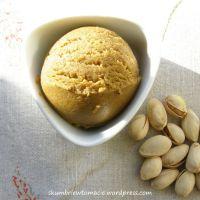 Pasta pistacjowa