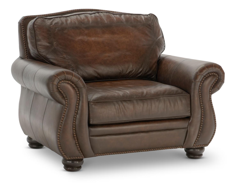 Phenomenal Bernhardt Bedroom Furniture Reviews Bahama Home Kingstown Interior Design Ideas Clesiryabchikinfo